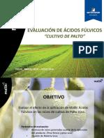 informe de ensayo acido fuvico  palto hass-20180125