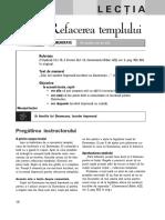 Grădiniţă – Studiul 2 - trim 3 - 2015.pdf