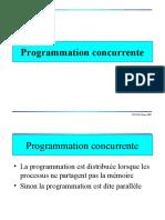programmation concurrente.ppt
