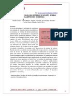 Criterios_de_escolha_para_sistemas_de_infusao_bomb