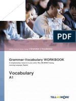 A1_Vocabulary_workbook.pdf
