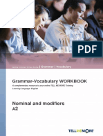 A2_Nominal and modifiers_workbook