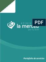 portafolio-servicios-c-merced