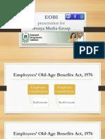 eobipresentationfordunyamediagroupemployees-170510124952