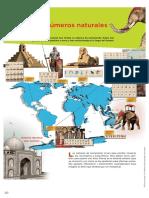 1-ESO_matematicas_Anaya.pdf