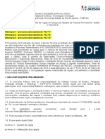 8ccfed3df081aaffa7258d5a56b07e39.pdf