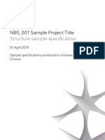 NBS_001-Structure sample specification-2019-03-29.pdf