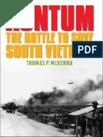 Kontum_ The Battle to Save South Vietnam.pdf