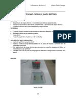 electrodos paralelos.pdf