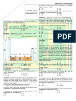 3rd week GEO-4-MATH-12-may-2020.pdf