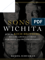 SONS OF WICHITA, by Daniel Schulman.epub