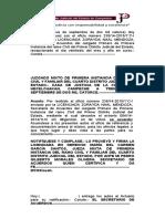 ACUMLAR OFICIOS NUEVO (I) BIS.doc
