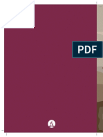 Sem. Sta Niños 2020 Manual.pdf