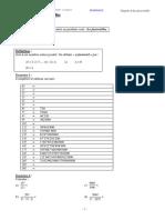 06a Les factorielles (cours)