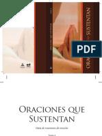 Libro-Oraciones que Sustentan (1).pdf