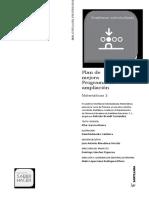 3º MATEMÁTICAS.docx