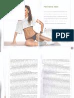 Carmen Bruma1234-pdf.pdf