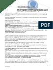 Microbiologia Divisione Cellulare