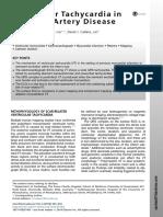 VT in CAD.pdf