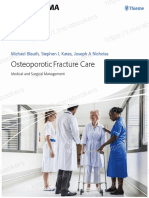 @ebookers_Osteoporotic_Fracture.pdf