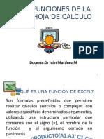 -funciones-en-excel-SEMANA 2