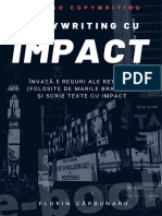Copywriting_cu_IMPACT