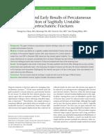 cios-3-217.pdf