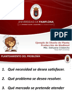 Diseño-Plantas-Biodies-Ejm.pptx