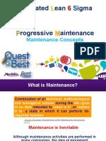02_Maintenance Concepts.pptx