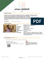 [Free-scores.com]_lesseur-olivier-poliushko-polie-15358