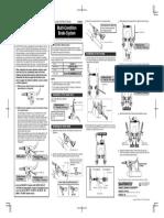 05shim_brkm570_eng.pdf