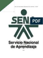 Importancia de las funciones organizacion control y staff.docx