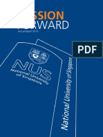 nus-annualreport-2019