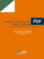 nus-financialreport-2019