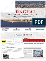 Paraguai_Maquila_pdf