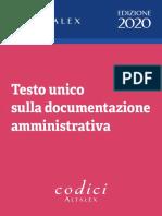 DPR 445 200 (TU Documentazione Amministrativa).pdf