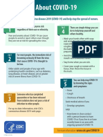 share-facts-h.pdf