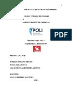 PROYECTO AULA ESCRITO MODELO 26112019 (1)