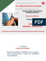 Sesión 9 OFI Blended 2019 II(2) (2).pptx