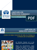 DERECHOS HUMANOS - copia (2)