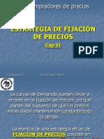 ESTRATEGIA_DE_FIJACION_DE_PRECIOS.pdf