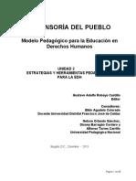 MPI-2-08.07.13