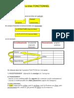 bilan_FONC_COURS