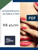 manicure_original (1).pdf