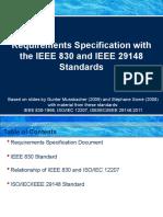 1.3-IEEE Standards plus Tools
