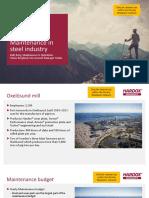10-Maintenance-in-steel-industry_Tomas-Berglund-Kelly-Berg_final (1)