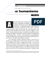 Ode ao Humanismo.pdf