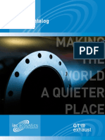 GT_SilencerCatalog2015.pdf