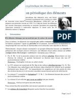 Classification periodique.pdf