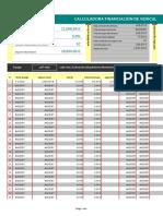 Calculadora-de-financiación-de-vehículos-en-excel.xls